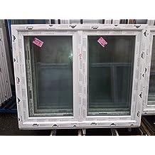 Kunststofffenster weiß  Suchergebnis auf Amazon.de für: kunststofffenster weiß