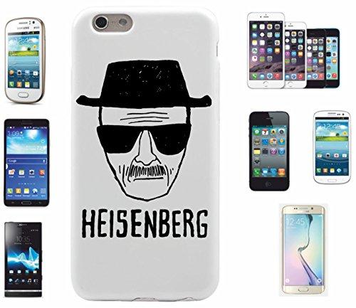 Smartphone Case LG G3