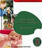 Telecharger Livres Memoire EJE DC1 l Amenagement de l Espace Soutenance orale (PDF,EPUB,MOBI) gratuits en Francaise