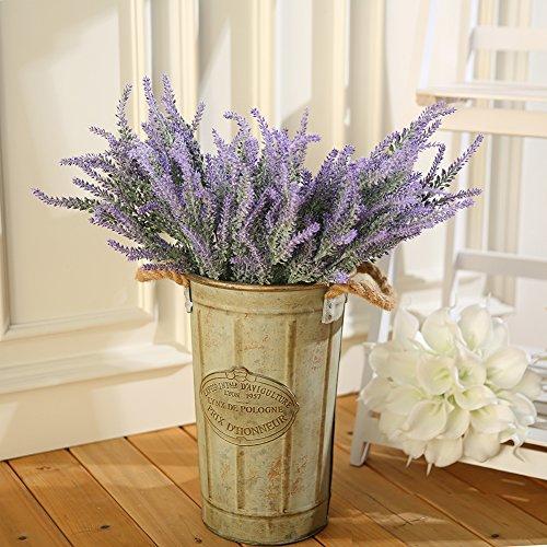 luyue-mazzo-di-fiori-di-lavanda-artificiali-per-casa-e-matrimonio-decorations-purple-8-pacchetti