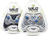 Xbox 360 - Wireless Controller Wildfire