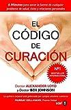 Codigo De Curacion (Plus Vitae)