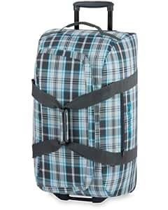 Dakine Travel Duffle, Venture Duffle, 60L, 60 Liters, multicoloured  0685 dylon, 2 8350103