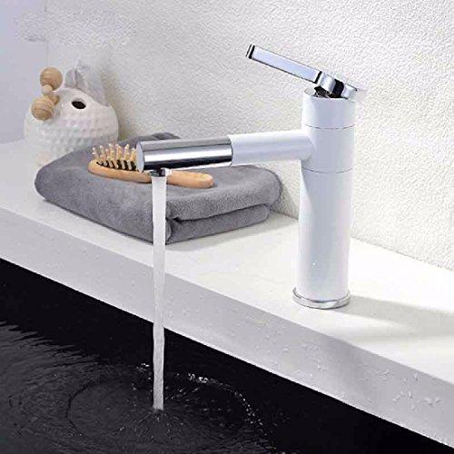 khskx-il-rame-e-la-vernice-bianca-sotto-il-caldo-e-il-freddo-a-foro-singolo-rubinetto-wc-basso-bacin