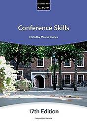 Conference Skills (Bar Manuals)