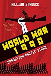 World War 1990: Operation Arctic Storm