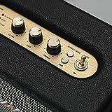 Marshall Kilburn tragbarer Bluetooth Lautsprecher - 4