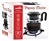 Stovetop-8-Cup-Glass-Percolator-Coffee-Maker-8-Cup-Gas-Electric-Ceramic-Stoves-&-Hotplates-Safe