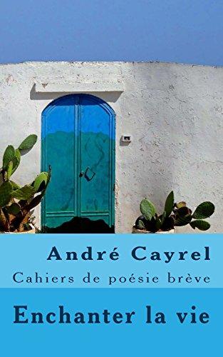 andre-cayrel-cahiers-de-poesie-breve