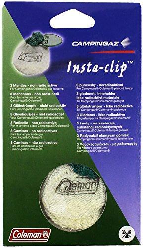 coleman-zubehor-gaslaterne-gluhstrumpfe-insta-clip-weiss-111-x-196-x-07-cm