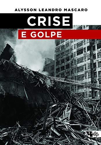 Crise e Golpe PDF Books