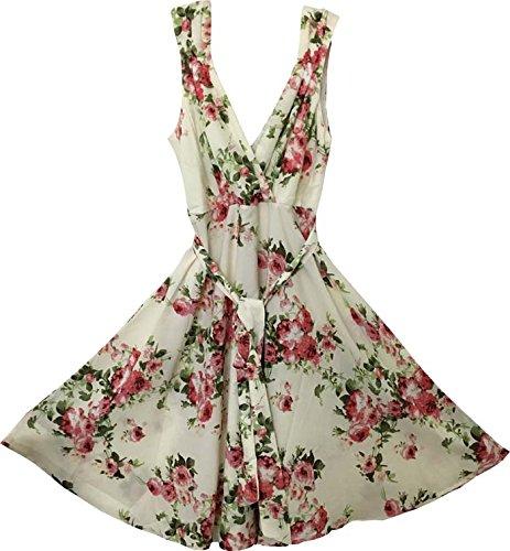 vestido-40s-50s-swing-estilo-vintage-rockabilly-vestido-con-retro-para-fiesta-plus-tamao-10-28-multi