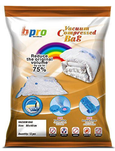 bpro-12-vacuum-compressed-storage-space-saver-bags-80-x-60-cm-clothing-duvets-bedding-pillows-curtai
