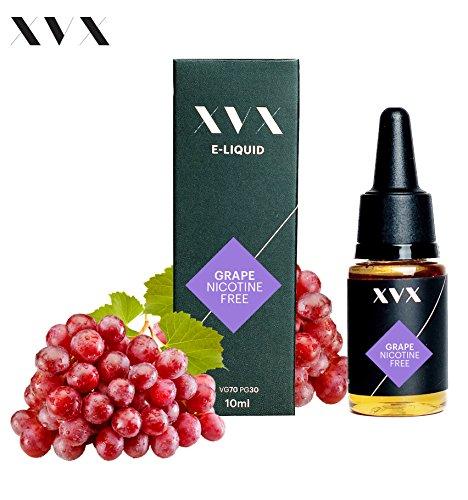 xvx-e-liquid-grape-flavour-electronic-liquid-for-e-cigarette-electronic-shisha-liquid-10ml-bottle-ne