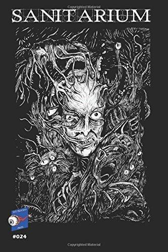 sanitarium-024-volume-24-sanitarium-magazine-by-barry-skelhorn-2014-09-07