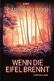 ISBN 3954414392