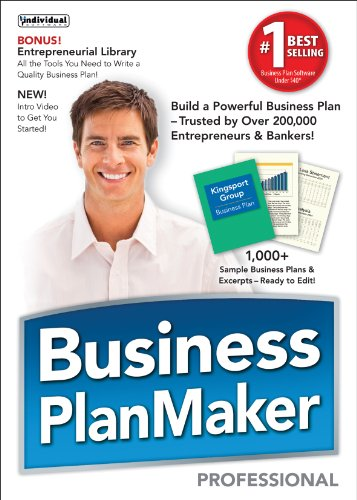 business-planmaker-professional-12-download