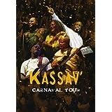 KASSAV TOUR TÉLÉCHARGER GRATUIT CARNAVAL