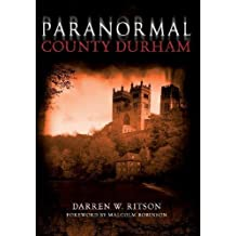 Paranormal County Durham
