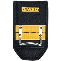 DeWalt DG5139Heavy-duty soporte de martillo