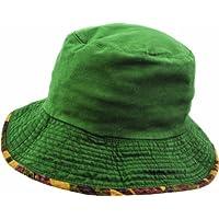 ef12c18f048 Amazon.co.uk  Highlander - Women   Clothing  Sports   Outdoors