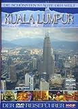 Kuala Lumpur [Import allemand]