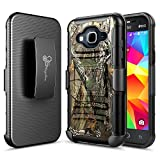 Best GALAXY WIRELESS Cases For Galaxy Core Primes - Galaxy core Prime case (g360) / Galaxy Prevail Review