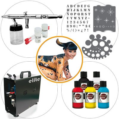 airbrush-kit-018-medium-krperbemalung