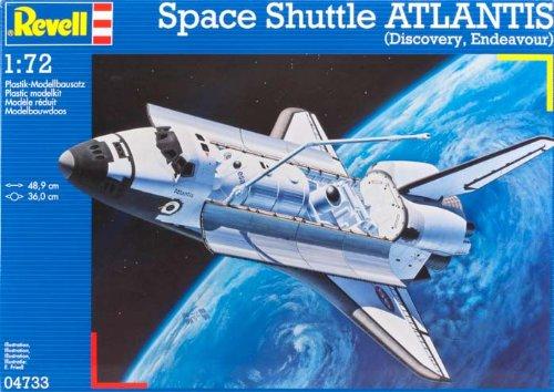 revell-04-733-transbordador-espacial-atlantis-de-111-piezas-importado-de-alemania