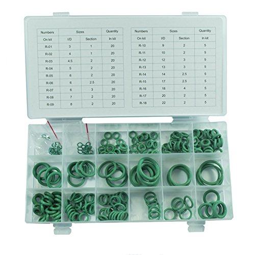 climatizadores-junta-torica-de-surtido-verde-3-22-mm-de-diametro-225-de-piezas-anillo-juego-de-r134-