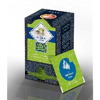 Florapharm-Tee-der-langen-Freundschaft-Pyramidenbeutel-Packung
