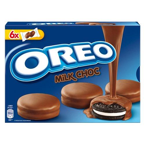 oreo-choc-milk