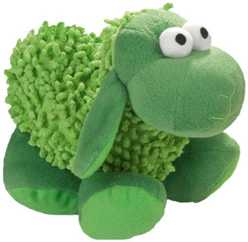"""Nobby Hundespielzeug Moppy Toy """"Schaf"""", ca. 20 cm"""