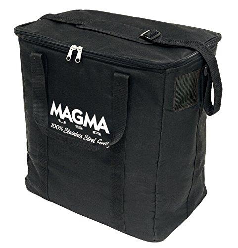 Magma A10–991Gepolsterte Grill und Zubehör, der/Storage Fall für Wasserkocher Grills mit 43,2cm Durchmesser