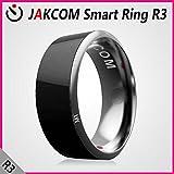 Generic Jakcom Smart Ring R3 Hot Sale In Consumer Electronics Digital Voice Recorders As Tascam Audio Esferos Gravador De Audio