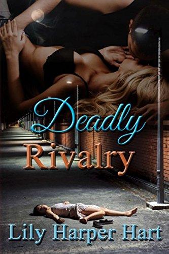 deadly-rivalry-volume-17