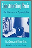 Constructing Panic | The Discourse of Agoraphobia