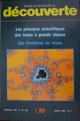 dcouverte-n-166-vol-17-mars-89-les-principes-scientifiques-des-trains--grande-vitesse-aux-frontires-du-chaos