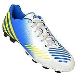 adidas Kinder-Fußballschuh PREDITO LZ TRX FG J
