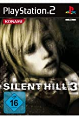 Silent Hill 3 - Sub Band - [PlayStation 2] hier kaufen