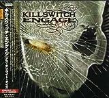 Killswitch Engage: As Daylight Dies [+1 Bonus] (Audio CD)