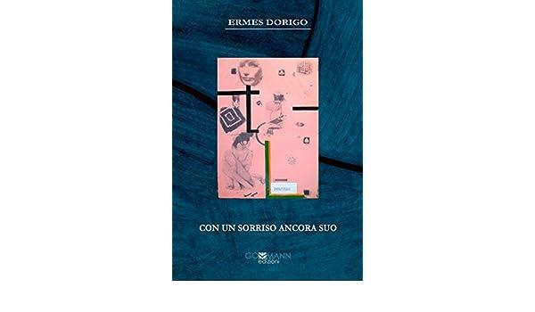Roberto Pagan: quel formidabile romanzo di Ermes Dorigo