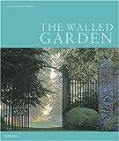 Image de The Walled Garden