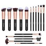 Bestope Eye Shadow Brushes - Best Reviews Guide