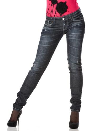 Phard Jeans Kiss Me