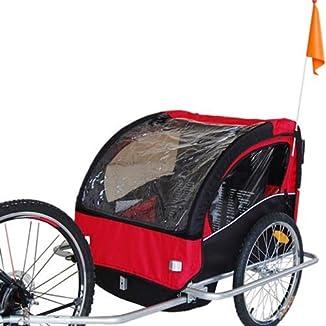 Remolque-de-bici-para-niños