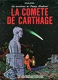 La Comète de Carthage
