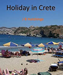 Holiday in Crete