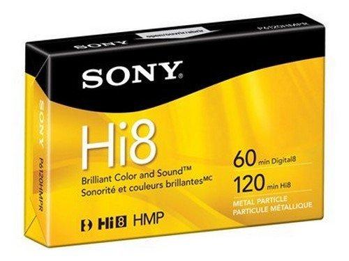 Sony P6120HMPR