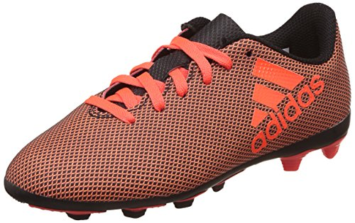 Adidas-Boys-X-174-Fxg-J-Sports-Shoes